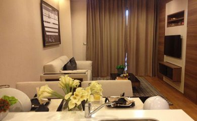 the-address-sathorn-condo-bangkok-1-bedroom-for-sale-1