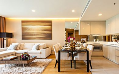 the-address-sathorn-condo-bangkok-2-bedroom-for-sale-2