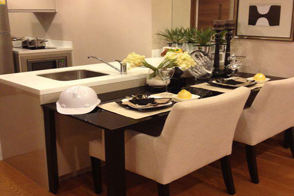 the-address-sathorn-condo-bangkok-1-bedroom-for-sale-5
