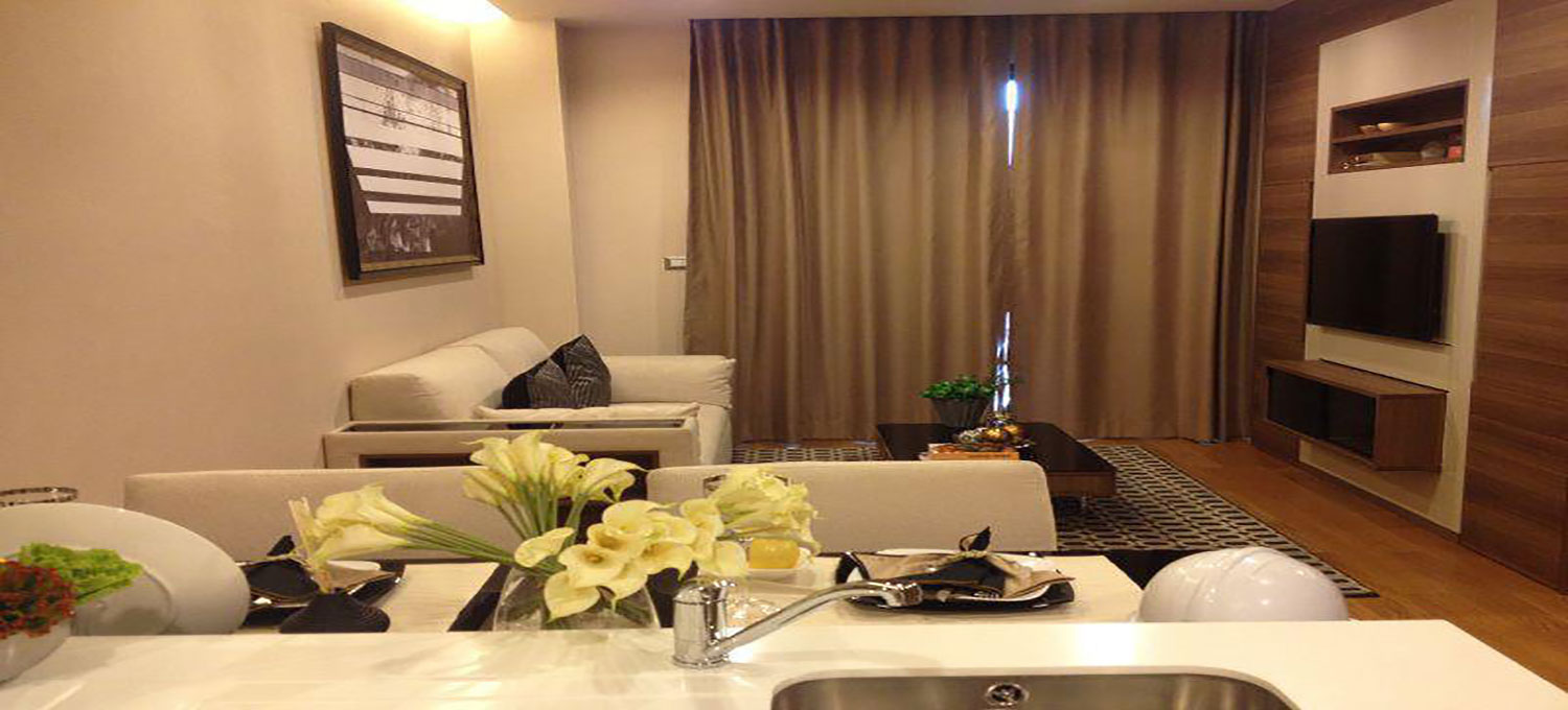 the-address-sathorn-condo-bangkok-1-bedroom-for-sale-photo-1