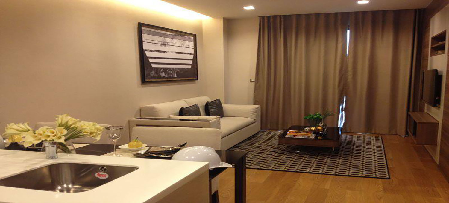 the-address-sathorn-condo-bangkok-1-bedroom-for-sale-photo-2