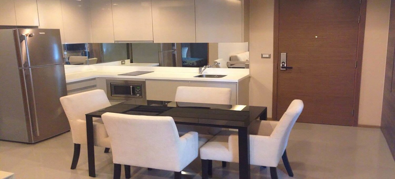 the-address-sathorn-condo-bangkok-2-bedroom-for-sale-photo-1