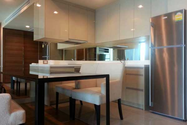 Address-Sathorn-2br-sale-rent-041757489-featured