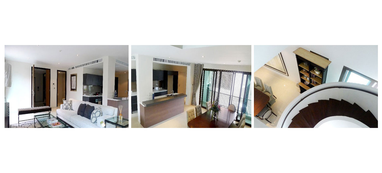 Address-Sathorn-3br-sale